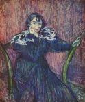 Lautrec_berthe_bady_1897
